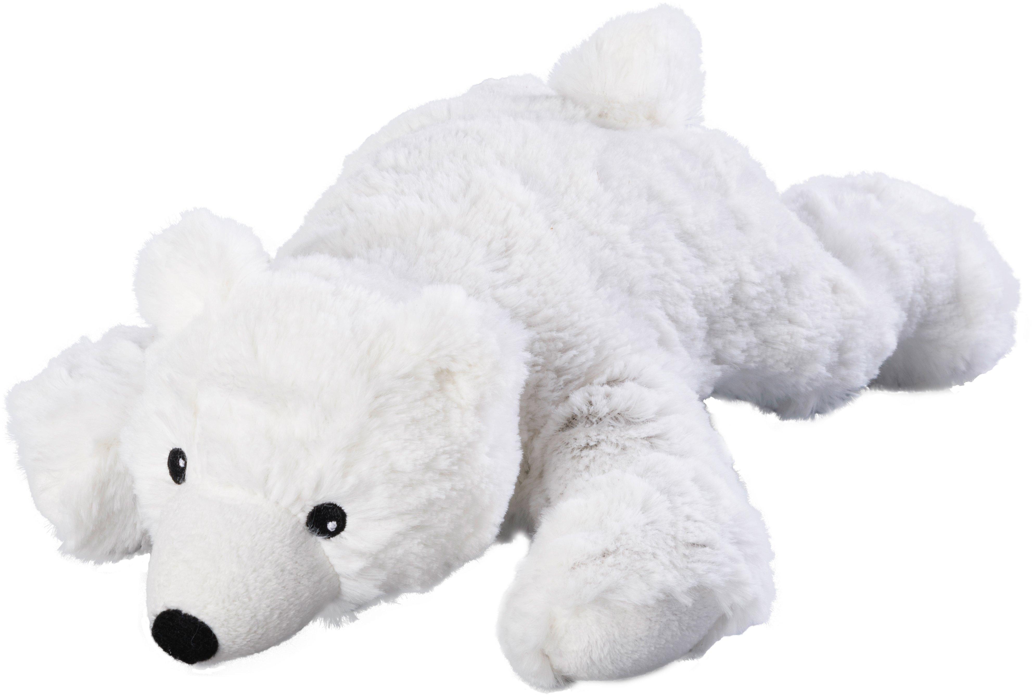 Op zoek naar een Warmies warmtekussen, »IJsbeer«? Koop online bij OTTO