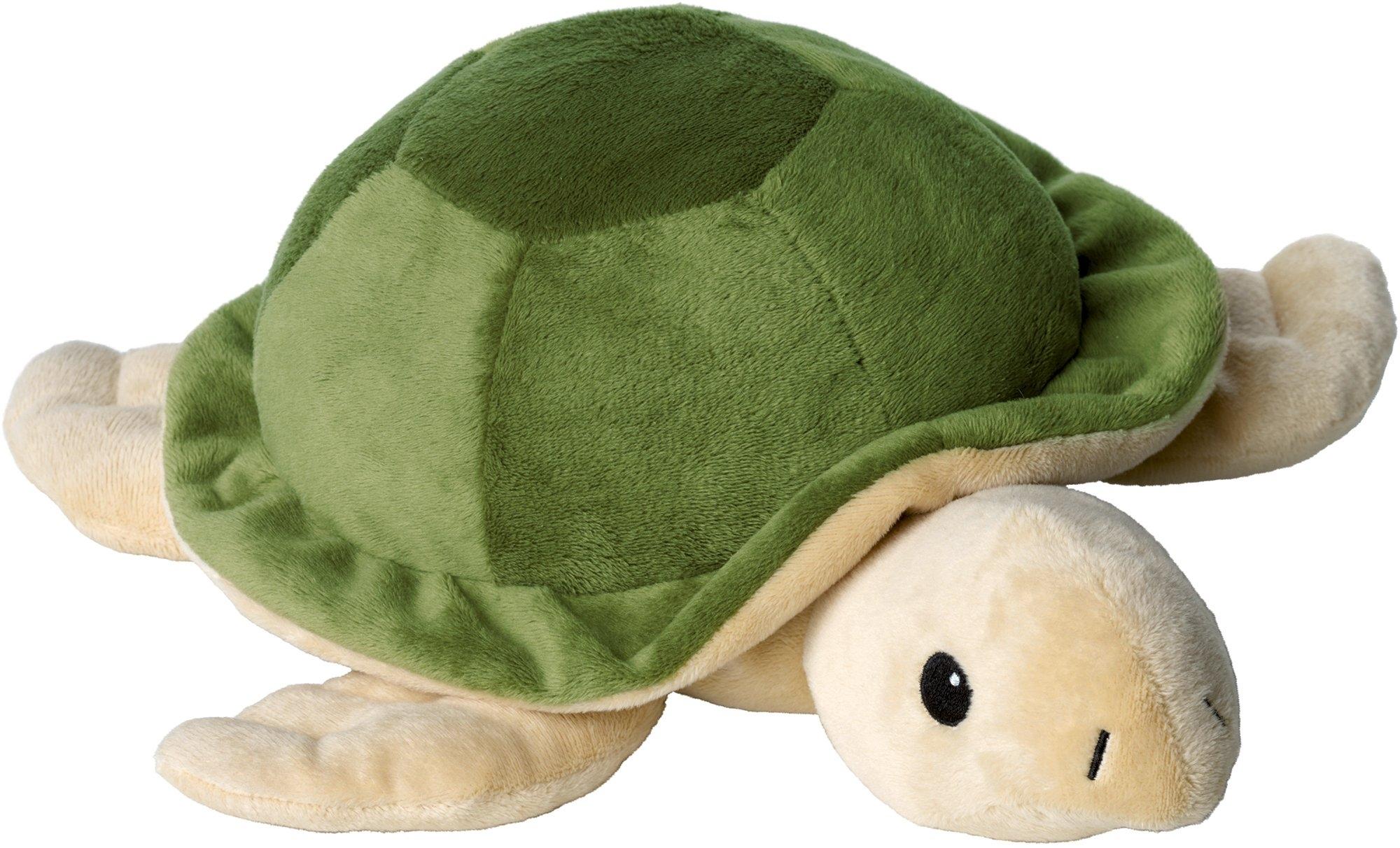 Warmies warmtekussen, »Warmies® Schildpad« bestellen: 14 dagen bedenktijd