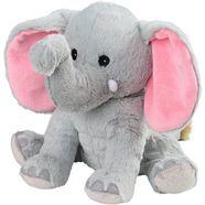 warmies warmtekussen, »olifant« grijs