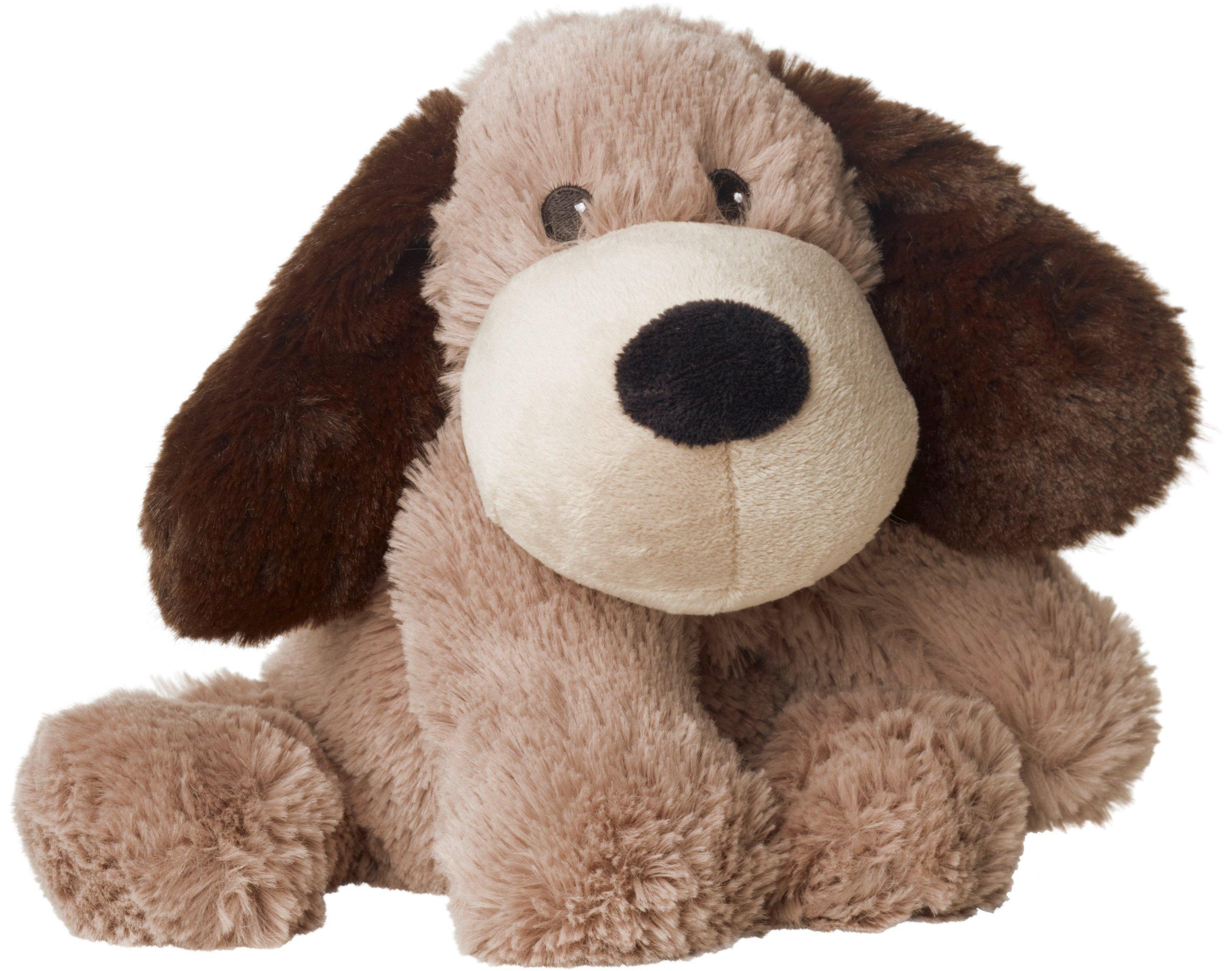 Warmies warmtekussen, »Hond Gary« nu online bestellen