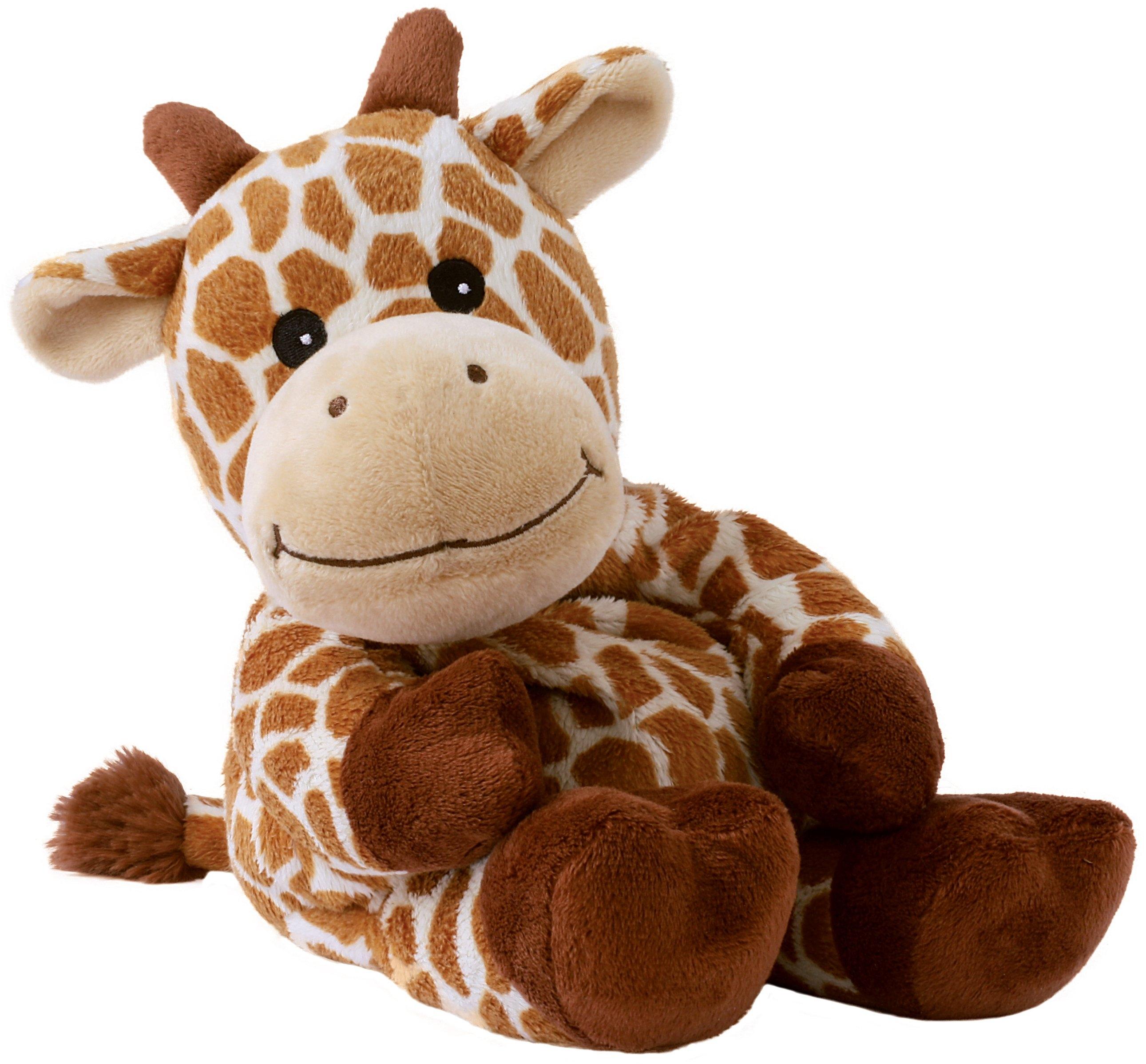 Warmies warmtekussen, »Giraffe« goedkoop op otto.nl kopen