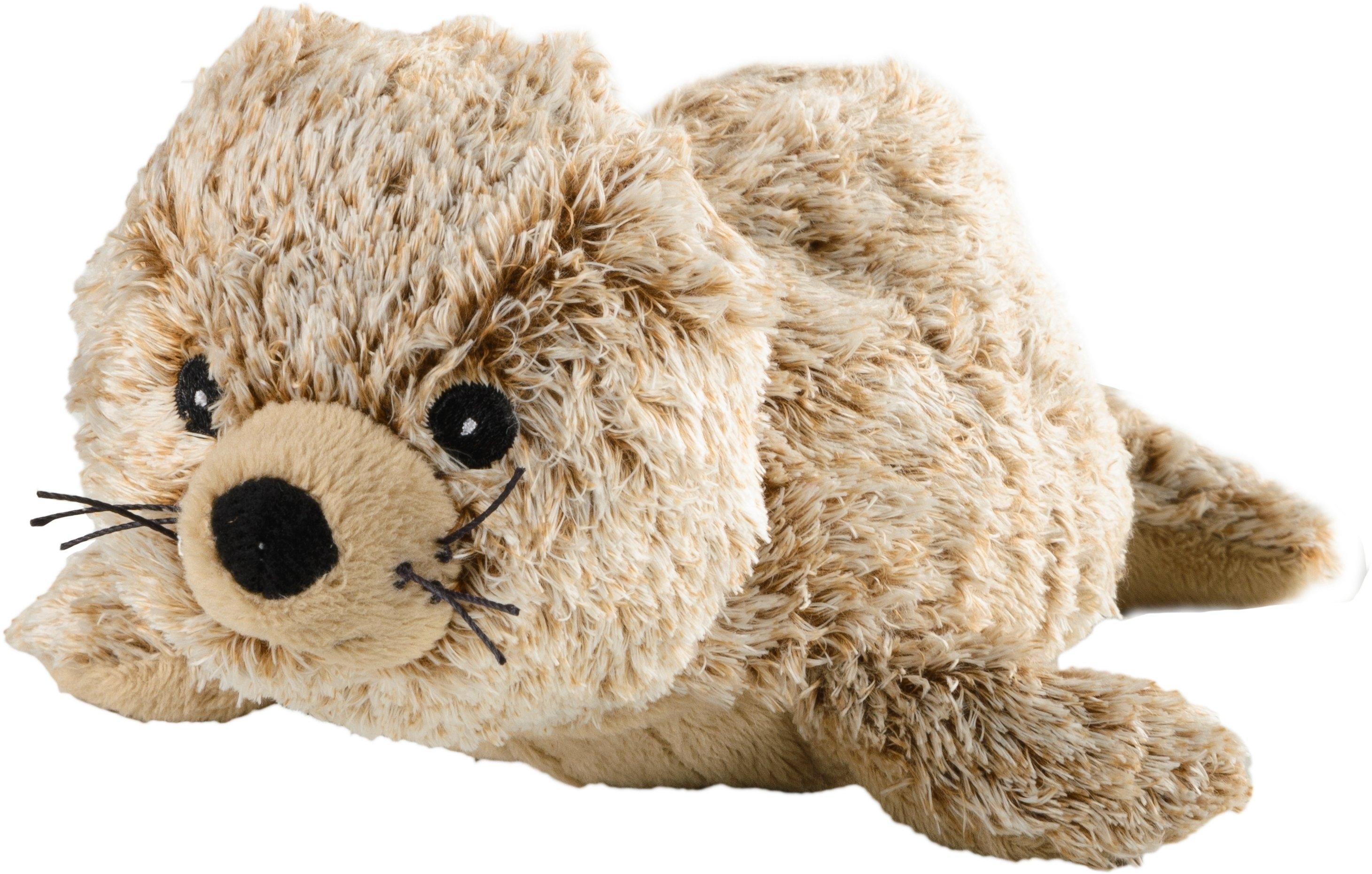 Warmies warmtekussen, »Warmies® MINIS rob« nu online kopen bij OTTO