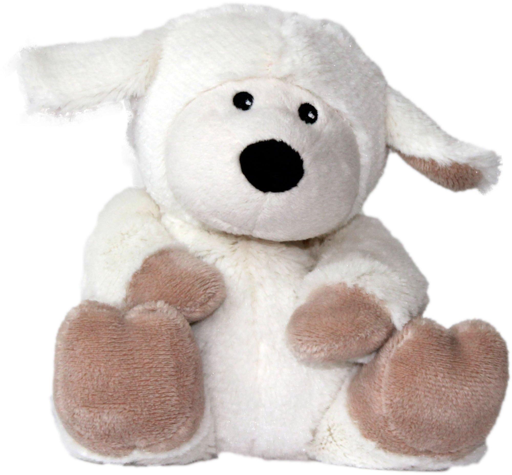 Warmies warmtekussen, »Warmies® MINIS schaap beige« in de webshop van OTTO kopen