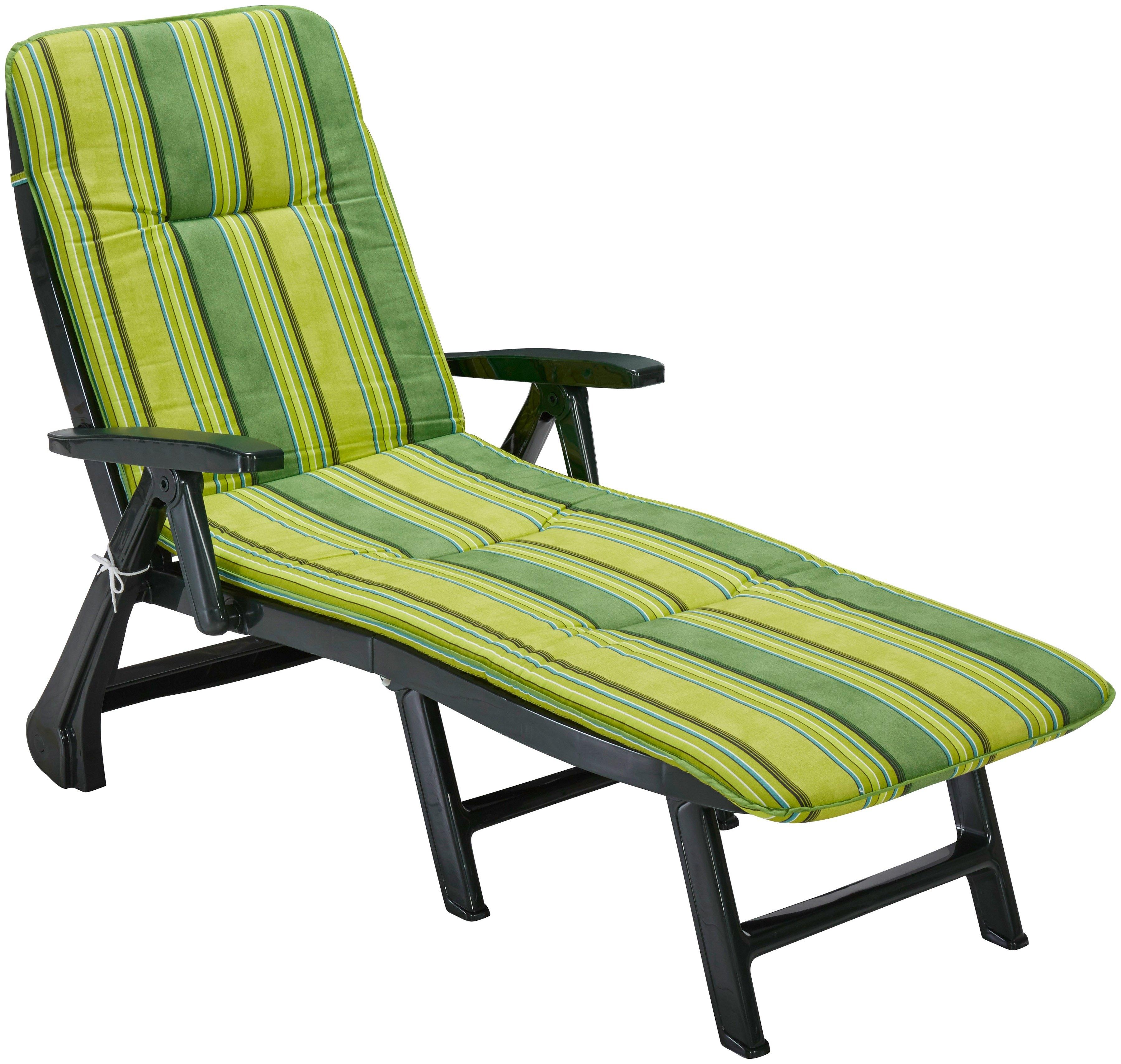 tuinmeubelen kopen ontdek onze gevarieerde collectie. Black Bedroom Furniture Sets. Home Design Ideas
