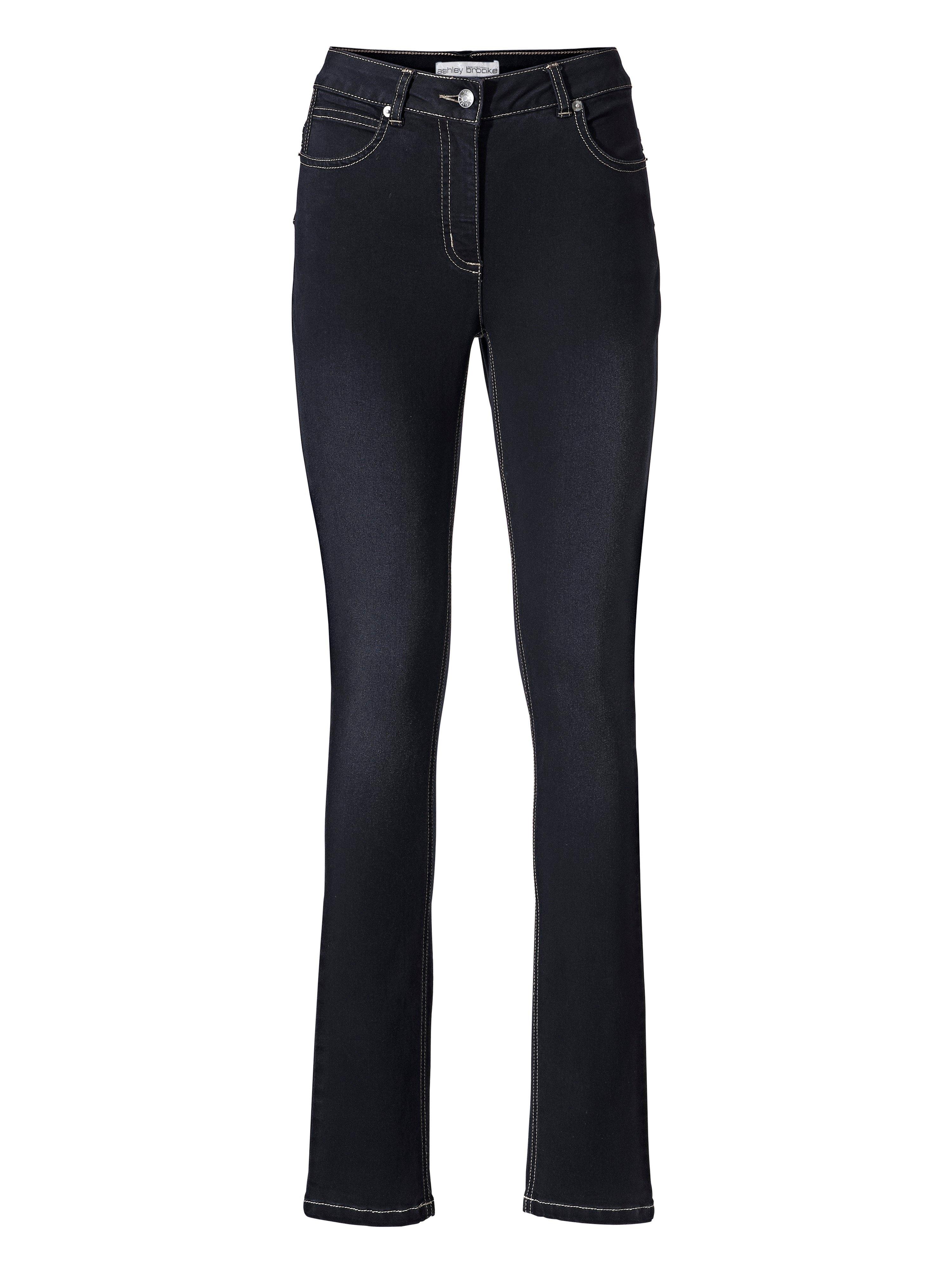 heine Corrigerende jeans - gratis ruilen op otto.nl