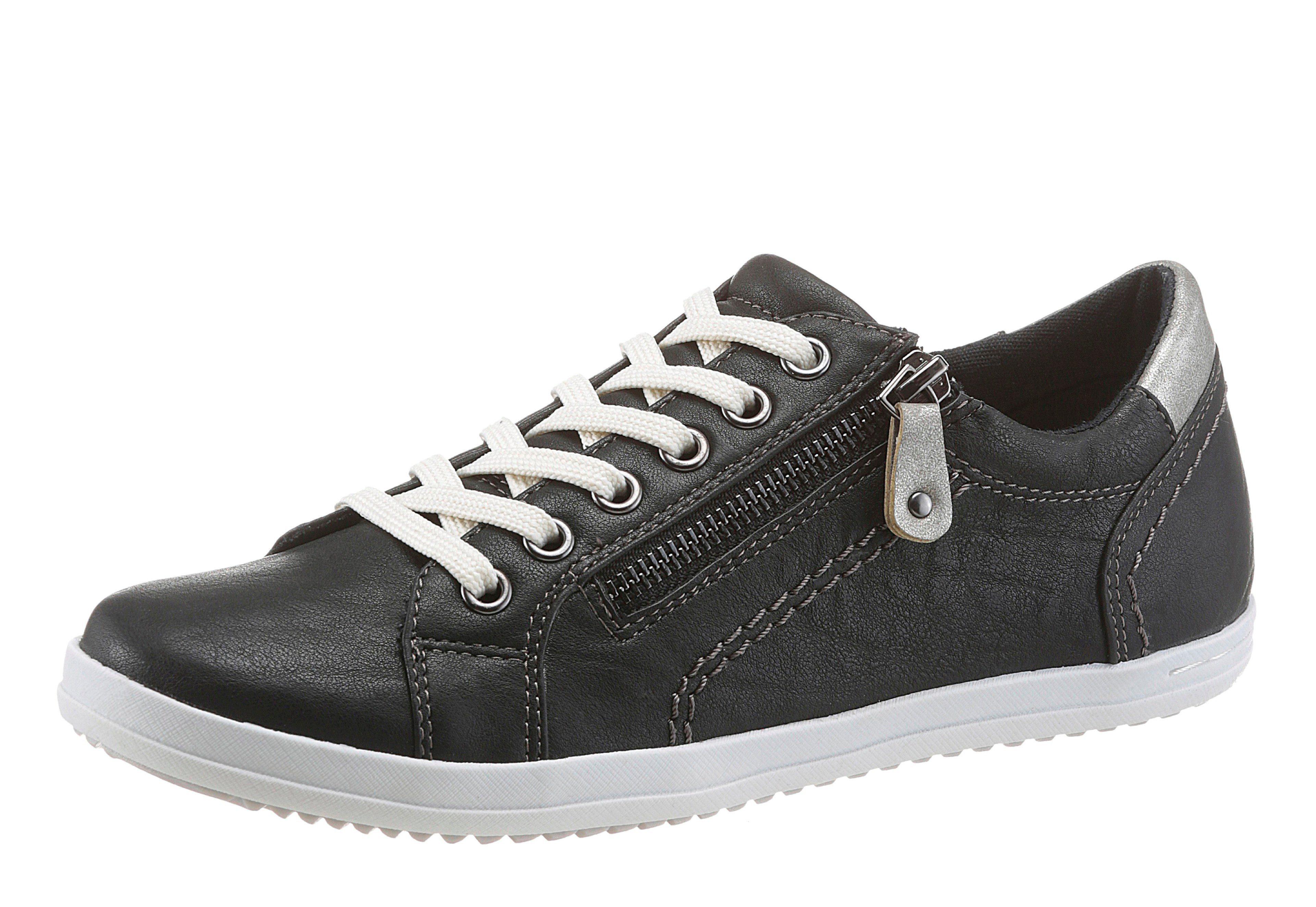 Online Online KopenGrote CollectieOtto Sneakers Online Sneakers KopenGrote KopenGrote Sneakers CollectieOtto cKJTlF1