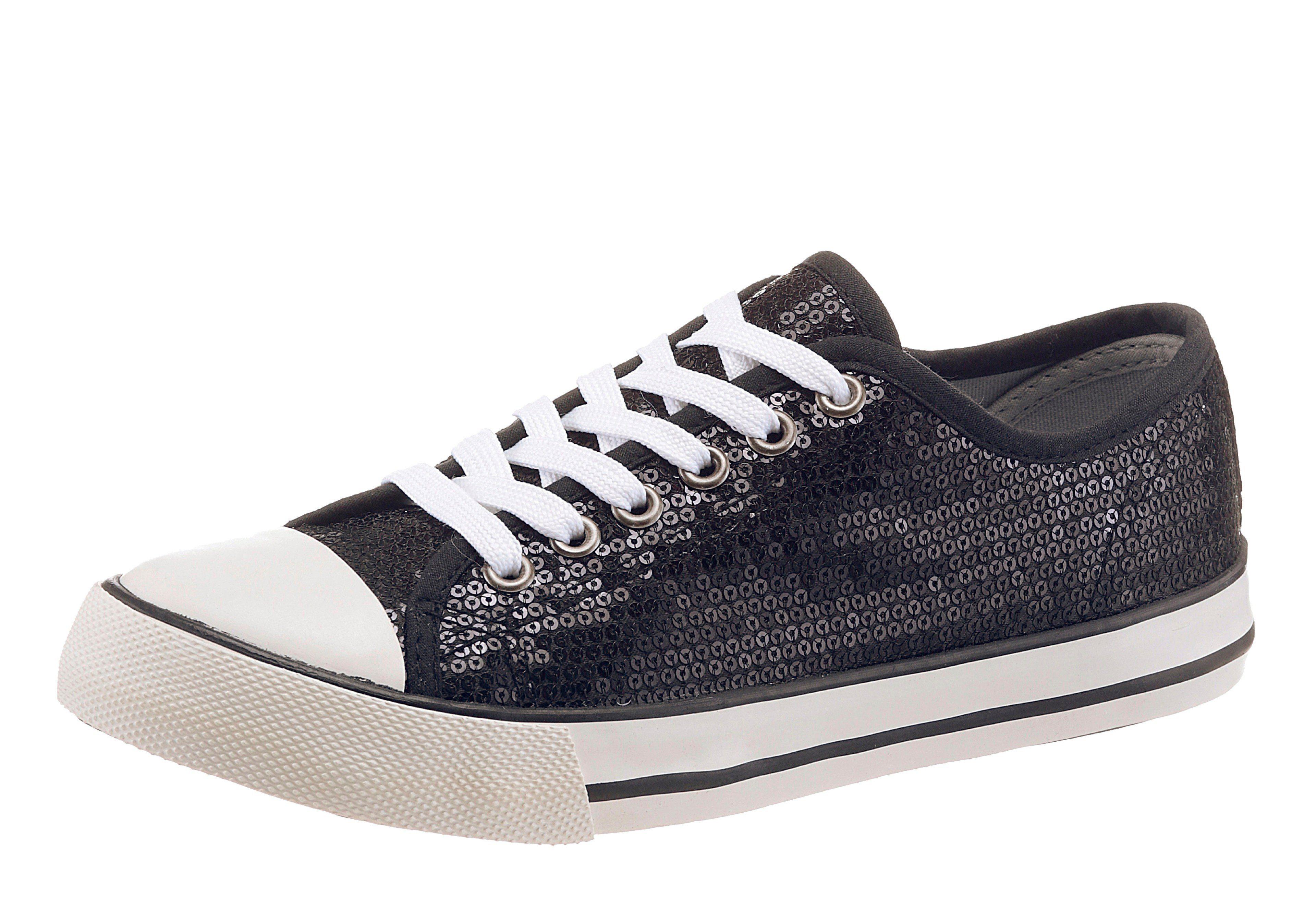 Chaussures De Sport Arizona KCPpOnzewX