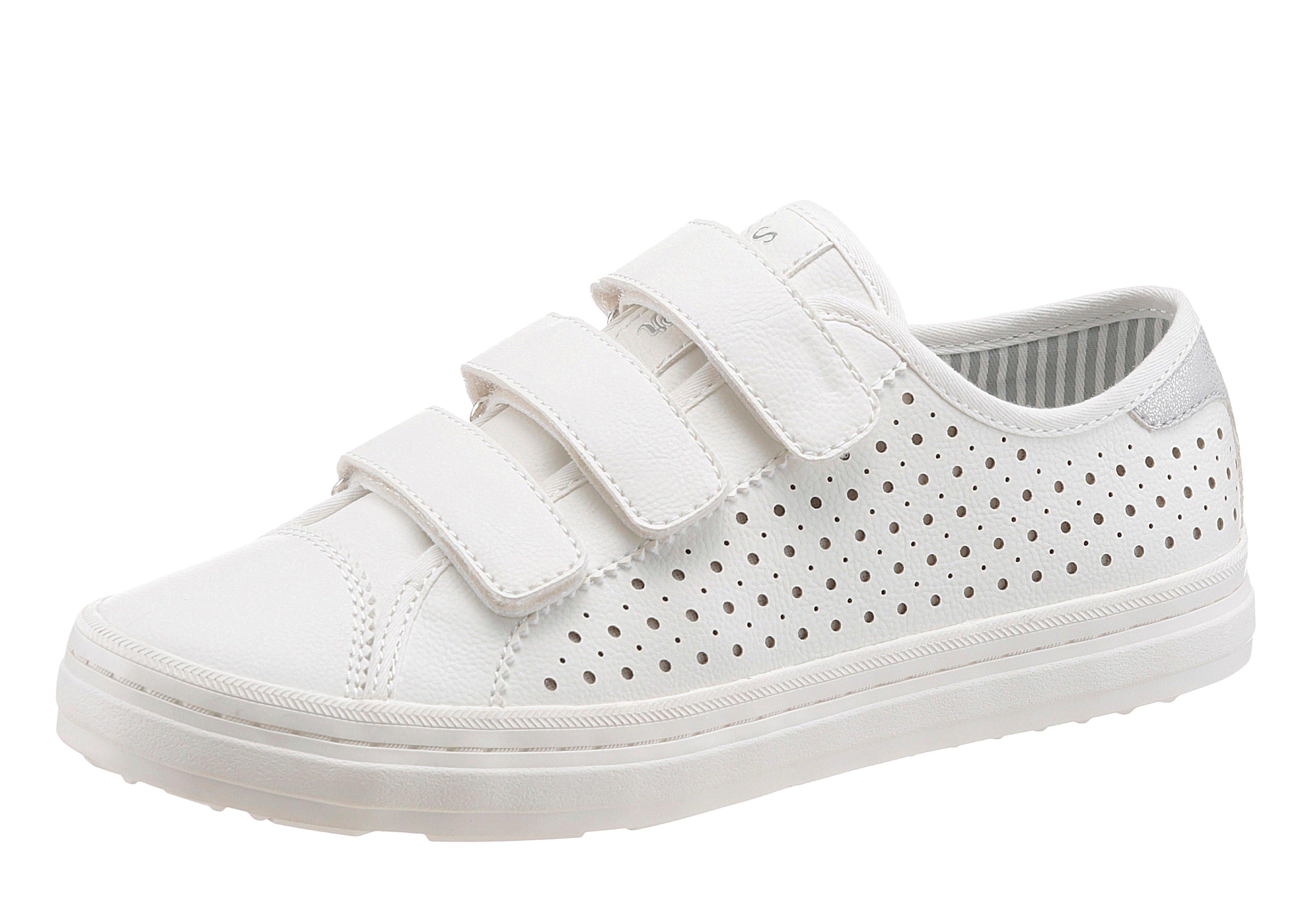 Op zoek naar een s.Oliver RED LABEL sneakers? Koop online bij OTTO