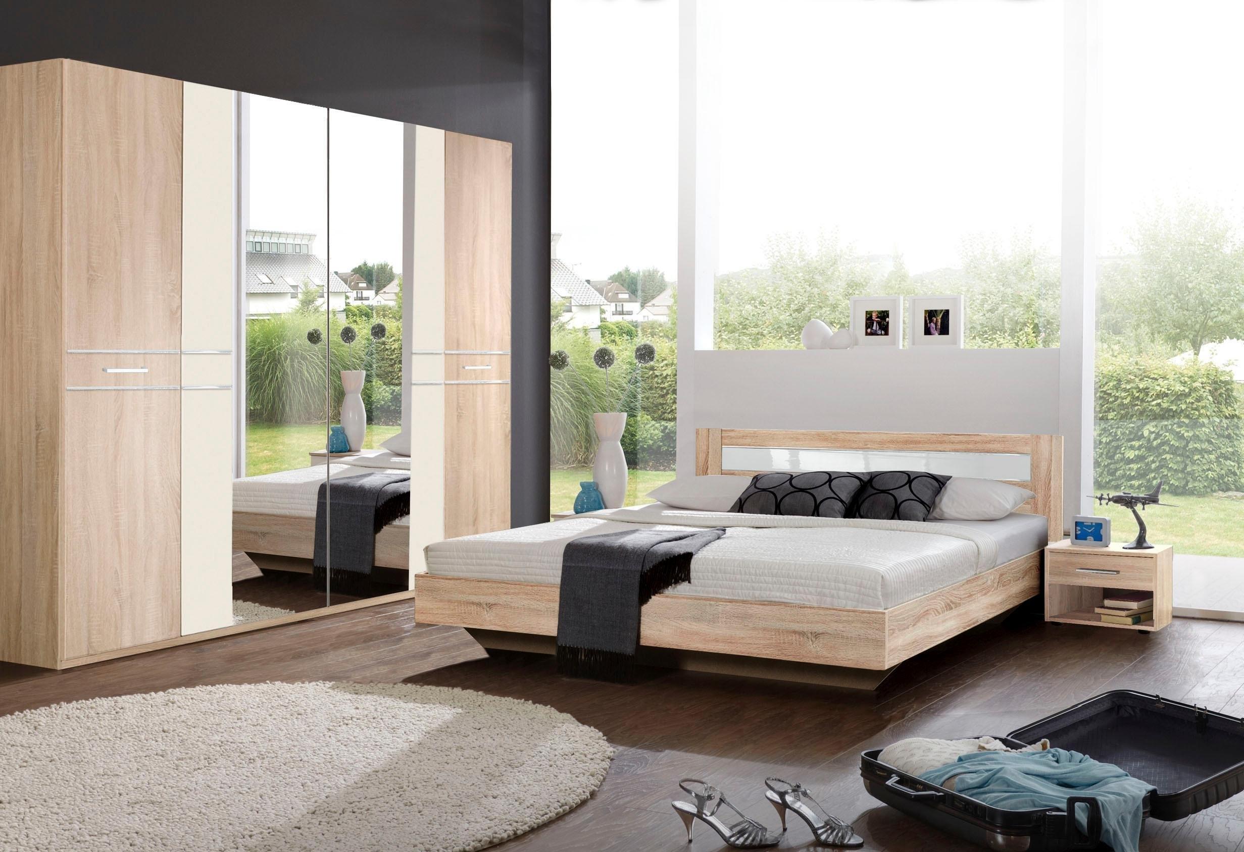 Slaapkamersets kopen | Bekijk de collectie | OTTO