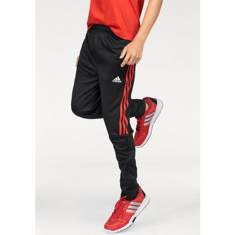 ADIDAS PERFORMANCE trainingsbroek »TIRO PANT 3 STRIPES«