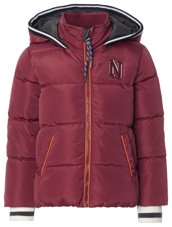 Noppies Winterjas »Berwyn« bij OTTO online kopen