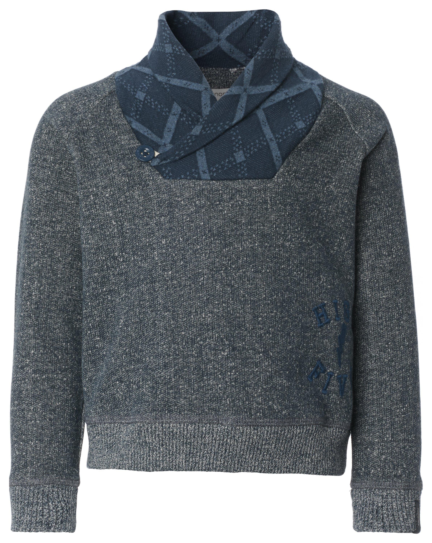 Noppies Sweater »Beacon« nu online bestellen