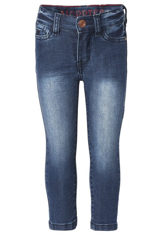 NOPPIES Jeans »Ames«