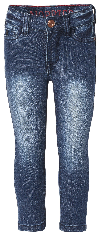 Noppies Jeans »Ames« nu online bestellen