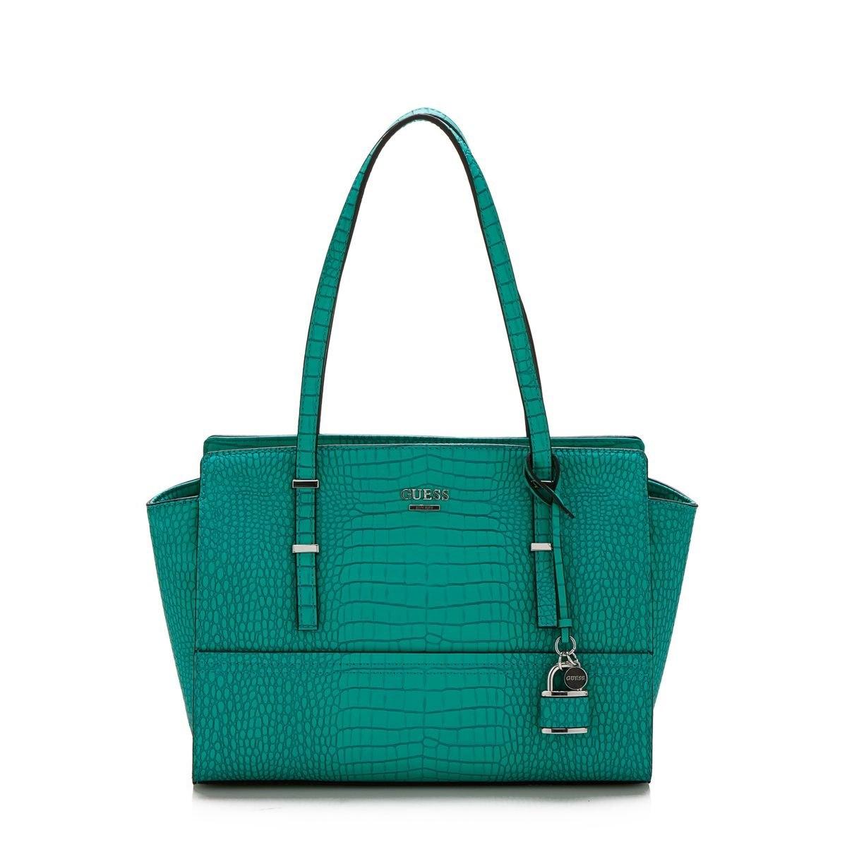 Op zoek naar een GUESS tas DEVYN? Koop online bij OTTO