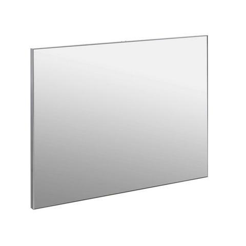 SCHILDMEYER spiegel »V1«