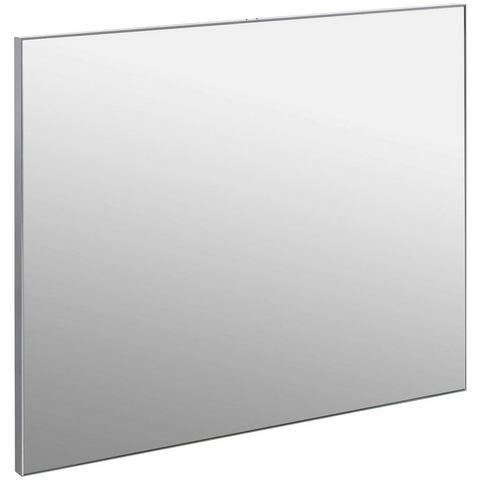 SCHILDMEYER spiegel V1