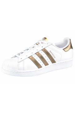 sneakers »Wmns Superstar«