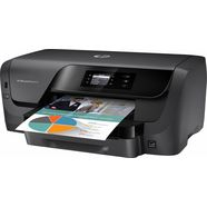hp officejet pro 8210 printer zwart