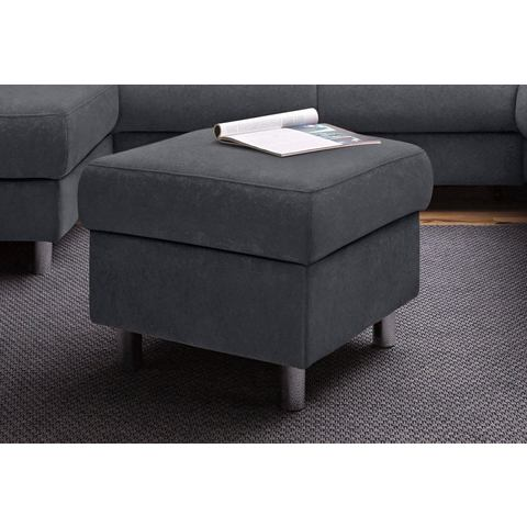 SIT & MORE hocker