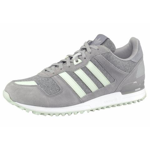 sneakers adidas ZX 700 W