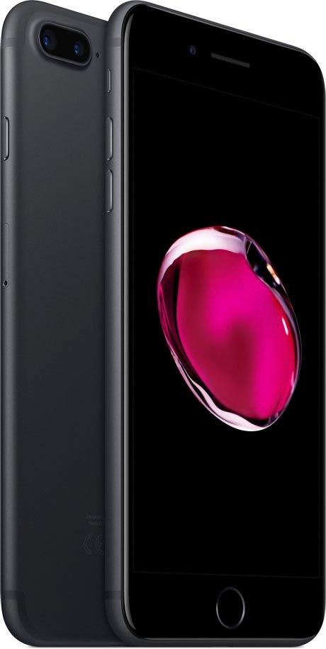 Apple iPhone 7 Plus 32 GB, 14 cm (5,5 inch) online kopen op otto.nl