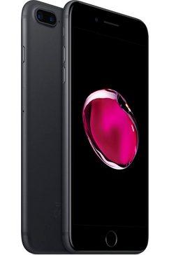 iPhone 7 Plus 5,5 inch 32 GB