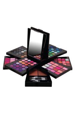 »Beauty Bow«, make-upcase