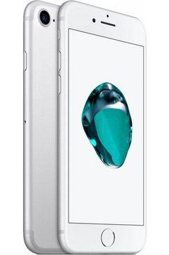 iPhone 7 4,7 inch 128 GB