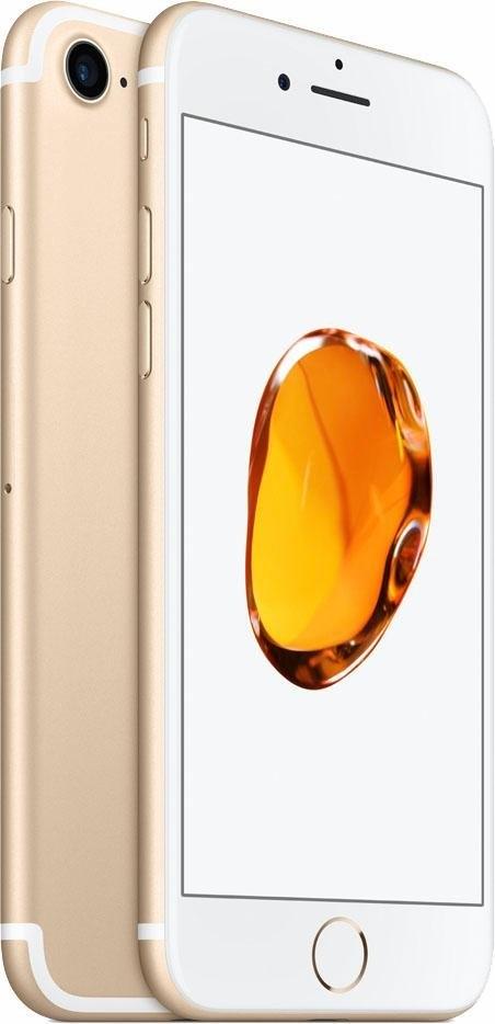 Apple iPhone 7 128 GB, 12 cm (4,7 inch) goedkoop op otto.nl kopen
