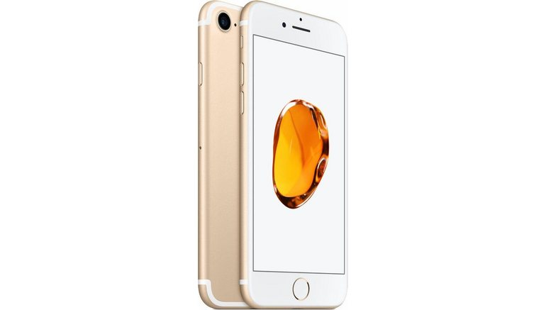 APPLE iPhone 7 4,7 inch 128 GB