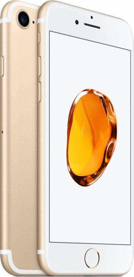 Apple iPhone 7 4,7 inch 128 GB goedkoop op otto.nl kopen