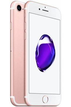 iPhone 7 4,7 inch 256 GB