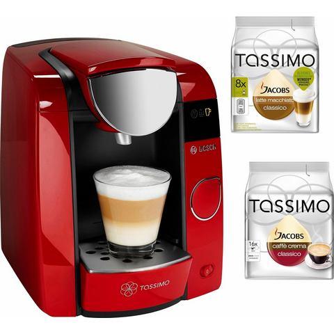 Bosch Tassimo TAS4503 Joy