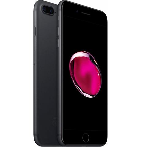 APPLE iPhone 7 Plus 5,5 inch 128 GB