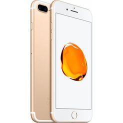 apple iphone 7 plus 128 gb, 14 cm (5,5 inch) goud