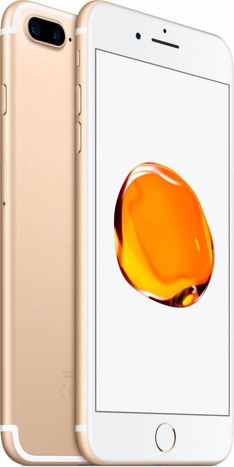 Apple iPhone 7 Plus 128 GB, 14 cm (5,5 inch) in de webshop van OTTO kopen
