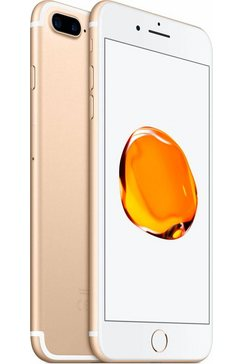 iPhone 7 Plus 5,5 inch 256 GB