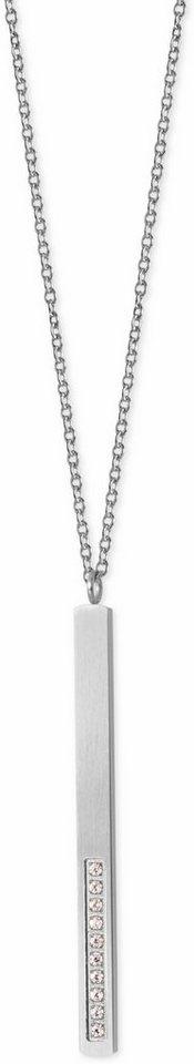 TAMARIS ketting met hanger »Mia A07520010«