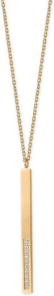 TAMARIS ketting met hanger »Mia A07521010«