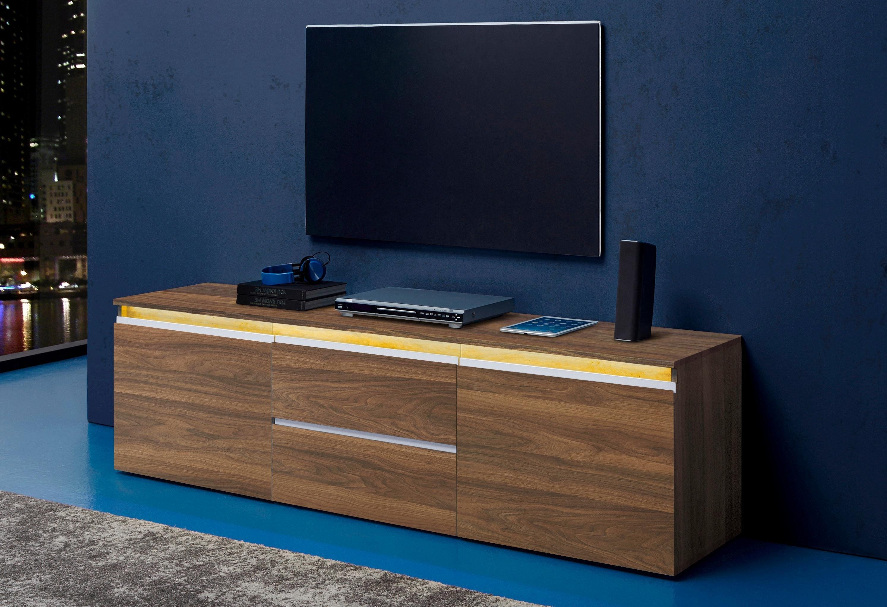 Tecnos tv-meubel »Magic« nu online bestellen