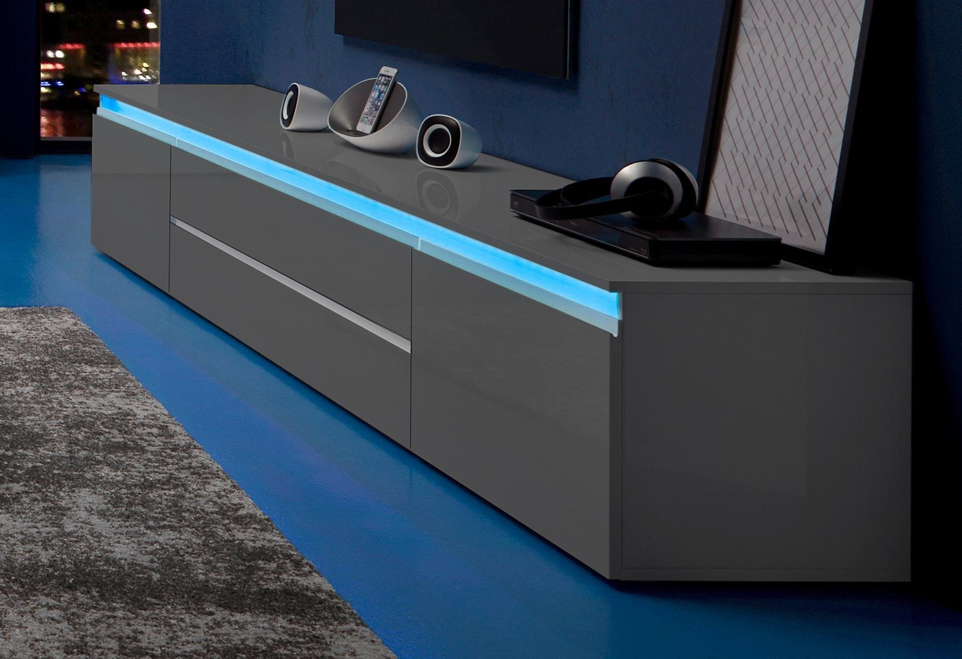 Tecnos tv-meubel »Magic« bestellen: 30 dagen bedenktijd