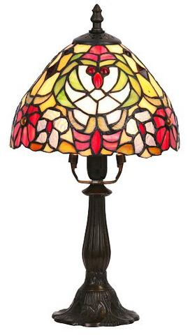 Jens Stolte tafellamp, met 1 fitting, MIRELLA