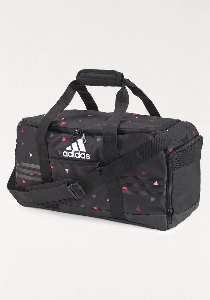 ADIDAS PERFORMANCE sporttas »3STRIPES PERFORMANCE TEAMBAG WOMEN'S«