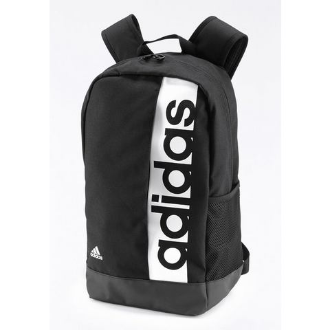 adidas Performance sportrugzak LINEAR Performance BACKPACK