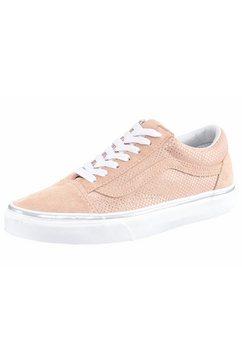 sneakers »Old Skool«
