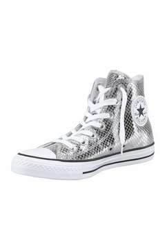 sneakers »Chuck Taylor All Star Metallic Snake«