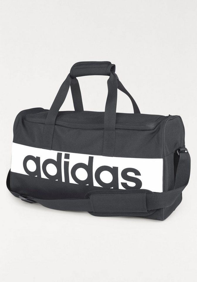 ADIDAS PERFORMANCE sporttas »LINEAR PERFORMANCE TEAMBAG«