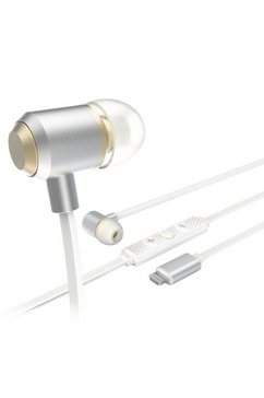 """In-ear-koptelefoon """"HD MUSIC"""""""