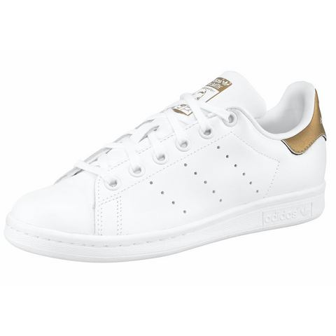 sneakers adidas STAN SMITH C